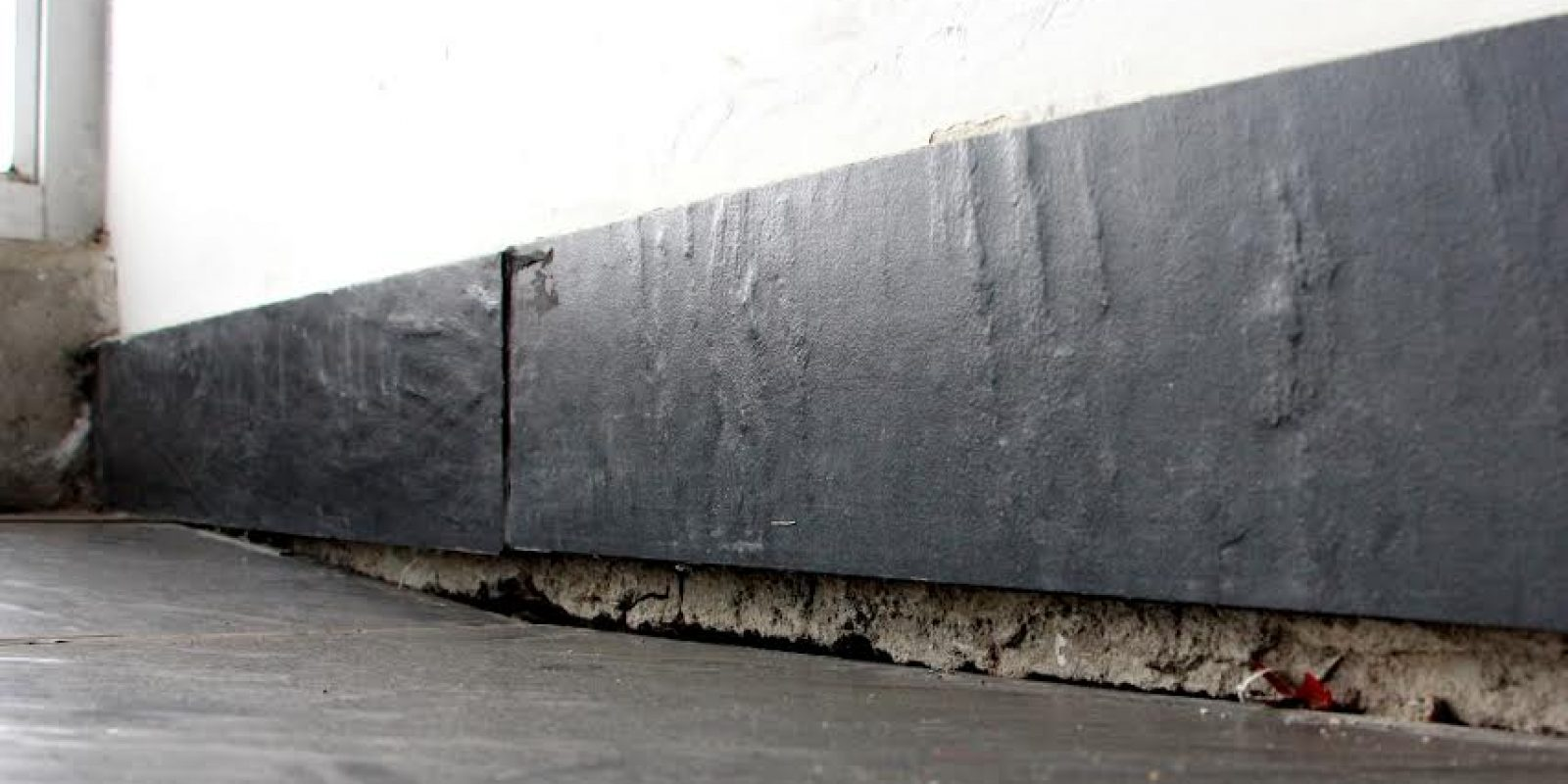 terminal menga muro
