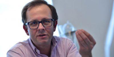 Juez de Estados Unidos aceptó mantener en libertad al exministro Andrés Felipe Arias