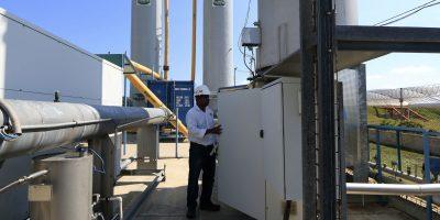 Santos aseguró que no permitirá que caso Electricaribe afecte relaciones con España