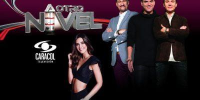 Canal Caracol estaría preparando segunda temporada de