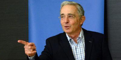 La gran Corte que propone Álvaro Uribe