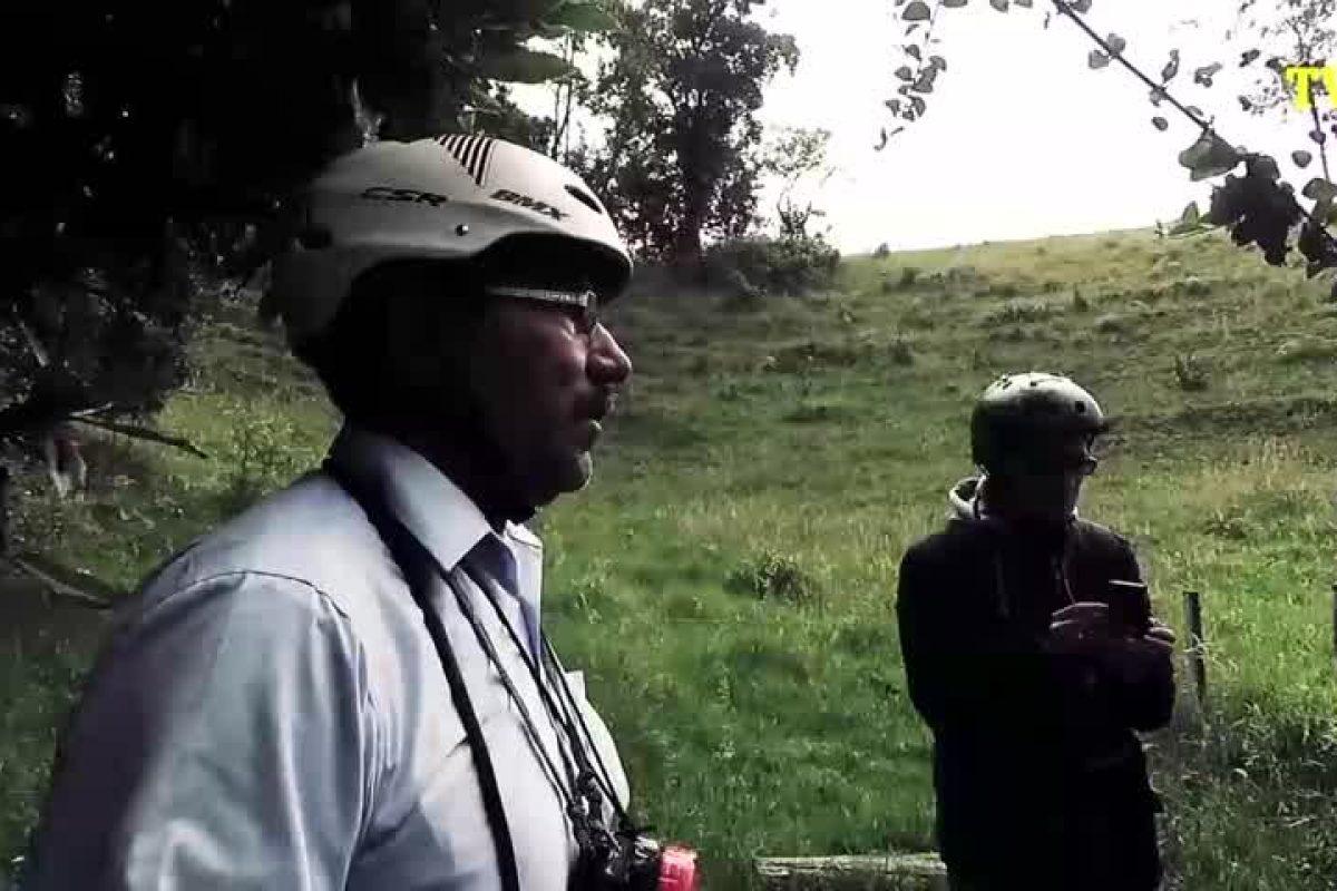 Gachantivá, el municipio que apuesta al turismo comunitario para ... - Publimetro Colombia