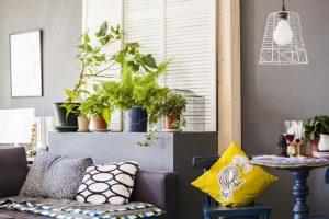 Consejos de una experta para que sepa que está IN en temas de decoración de hogar