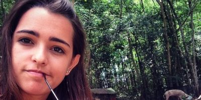 ¿Hija de Carlos Vives y Lauren Jauregui sostienen un romance?