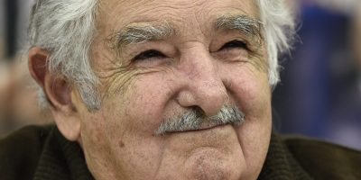 Felipe González y Mujica encabezarán la verificación del acuerdo de paz colombiano