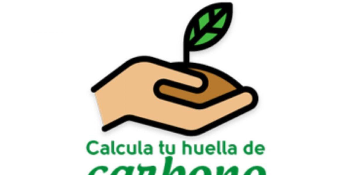 Desarrollan app para medir huella de carbono generada por los caleños