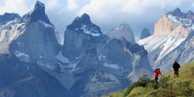 Conozca Chile a través de 5 espectaculares destinos