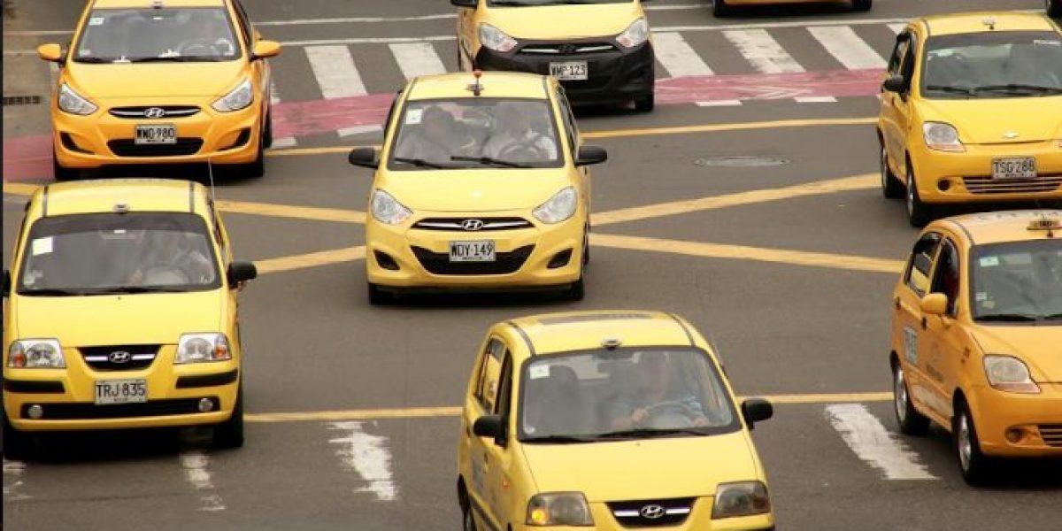 Día sin carro será en todo el Área Metropolitana del Valle de Aburrá