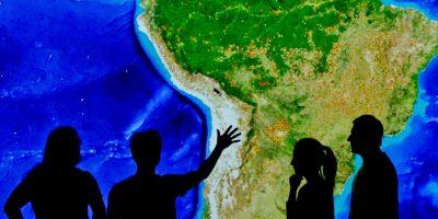 5 Innovaciones para salvar el planeta