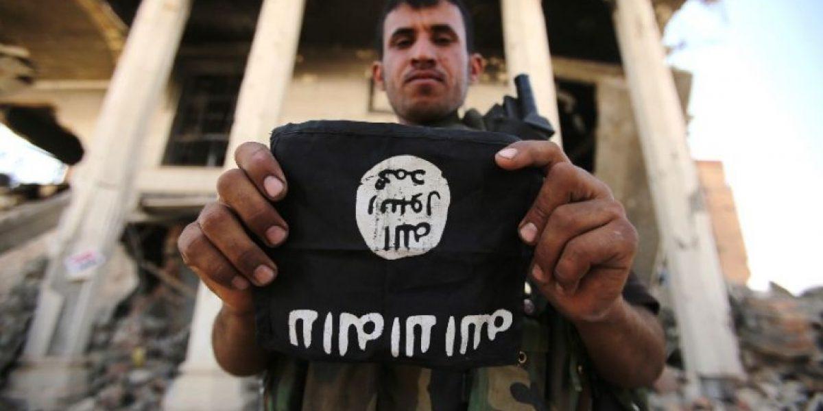 ¿Cuánto gasta Estados Unidos en combatir a Estado Islámico?