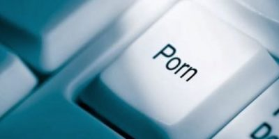 Estudio asegura que pedófilos tienen más defectos físicos