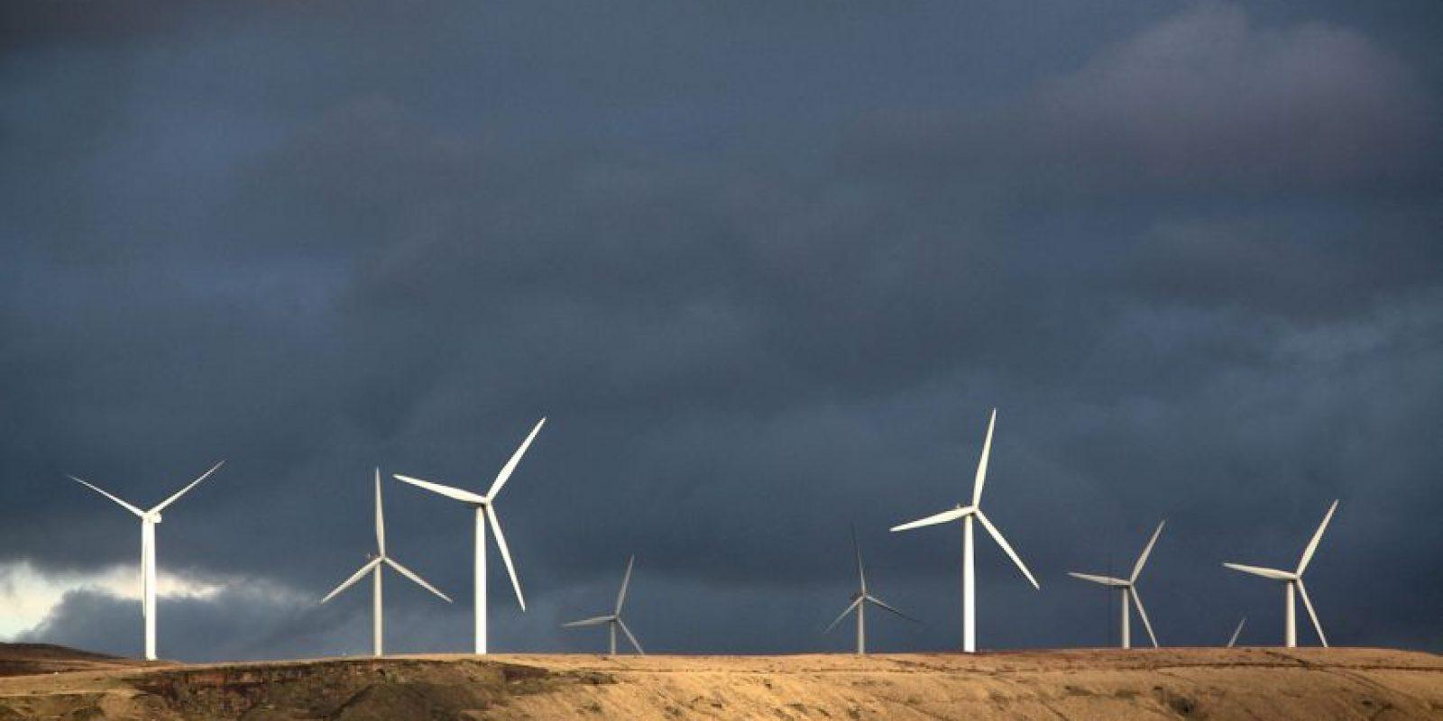 4. No gasten la energía que no utilicen Foto:Getty Images