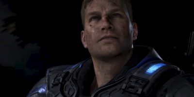 "E3 2015: Así es el ""gameplay"" de ""Gears of War 4"" para Xbox One"