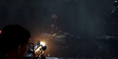 Foto:Xbox/Microsoft