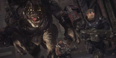 Llegará a la consola de Microsoft el 25 de agosto de este año Foto:Xbox