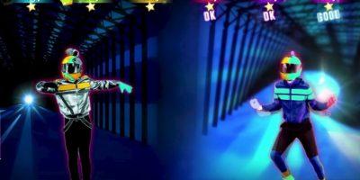 """VIDEO: El nuevo """"Just Dance 2016"""" quiere ponerlos a bailar"""
