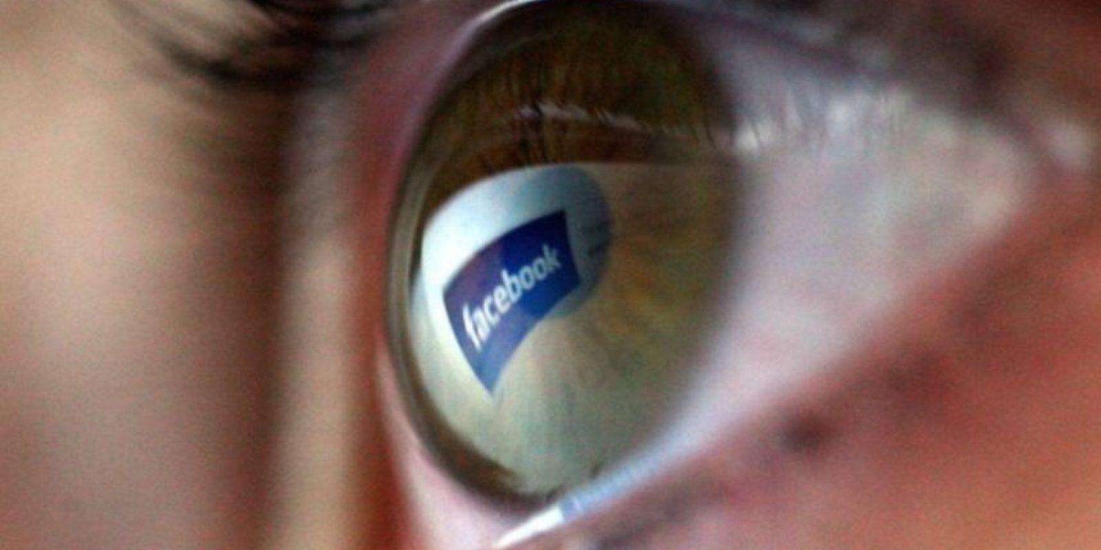 Con regularidad, los virus buscan obtener información personal. Foto:Getty Images