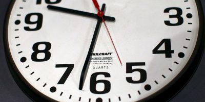 El último minuto del mes de junio tendrá 61 segundos