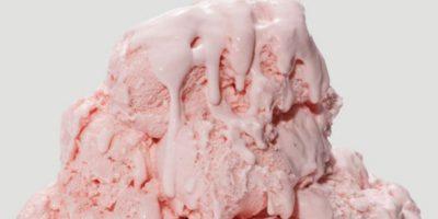 """Las lesiones cutáneas que deja pueden llegar a """"derretir"""" y pudrir literalmente la carne. Foto:viá Getty Images"""