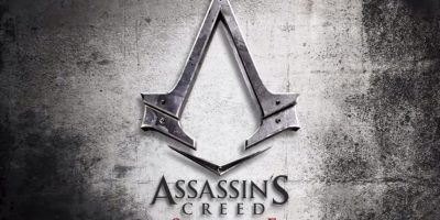 "E3 2015: El trálier definitivo de ""Assassin""s Creed Syndicate"""
