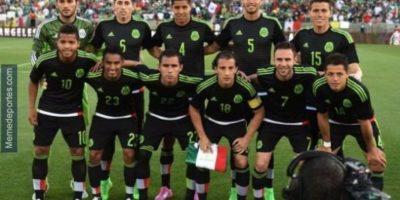 COPA AMÉRICA: Internautas se burlan del empate entre Chile y México