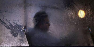 """Gracias a los """"detectives"""" de Facebook, la policía llegó al domicilio de la mujer. Foto:Getty Images"""
