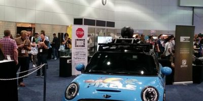 Automóviles para admirar. Foto:instagram.com/rstore_co