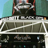 Más videojuegos. Foto:instagram.com/mindstyle_worldwide