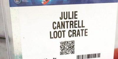 FOTOS: Así es la experiencia de ir a E3, el mayor evento de videojuegos