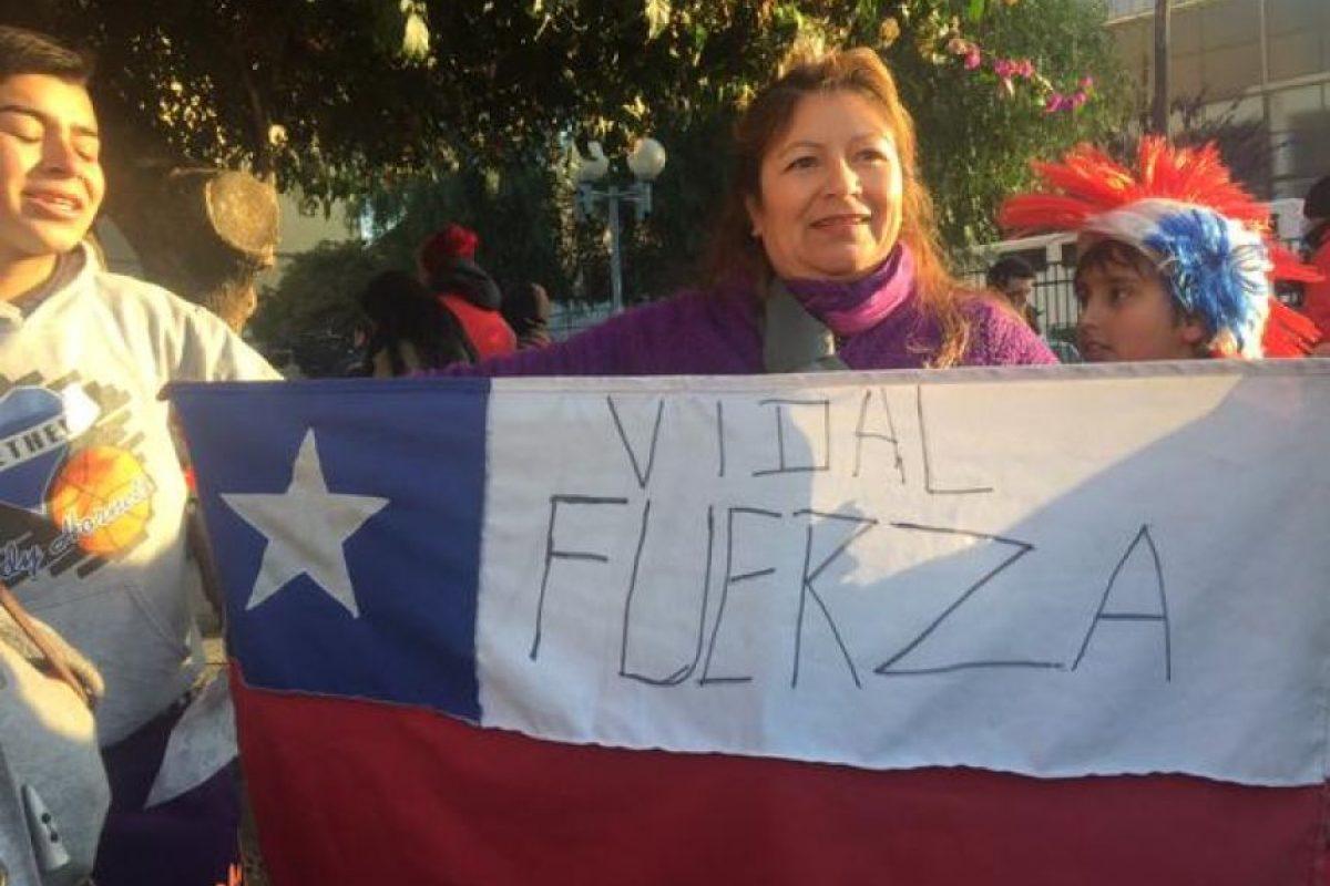Foto:Vía twitter.com/gvlo2008