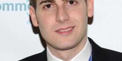 Cofundador de Facebook sí se casará, pero no con una reina de belleza