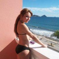 """En 2010, los seleccionados mexicanos hicieron una fiesta privada, en Monterrey. El travesti Yamile confesó que tuvo un """"encuentro sexual"""" con el exseleccionado Carlos Salcido. Foto:Twitter"""