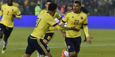 VIDEO: Por esta pelea fueron expulsados Neymar y Bacca