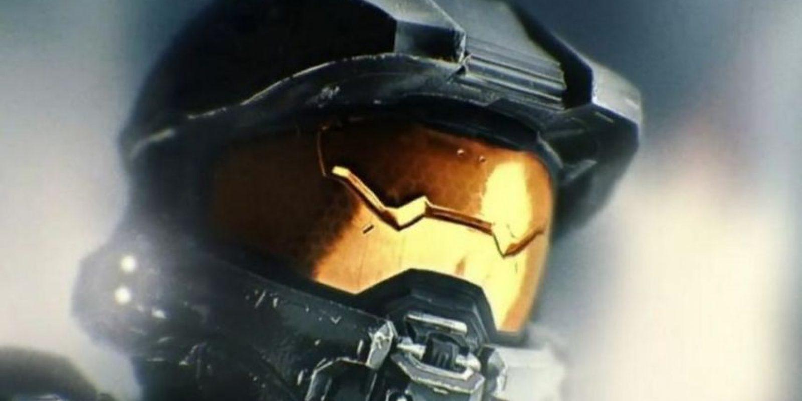 Se centra en la deserción del Jefe Maestro y la caza del mismo por parte de la Oficina de Inteligencia Naval, además de una amenaza que se encuentra eliminando planetas. Foto:Xbox