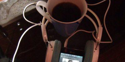 Los audífonos son hoy una herramienta muy utilizada en todo el mundo. Foto:Vía instagram.com/medicenjackson
