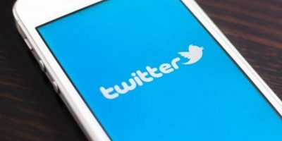 Este es el nuevo símbolo de Twitter para Android