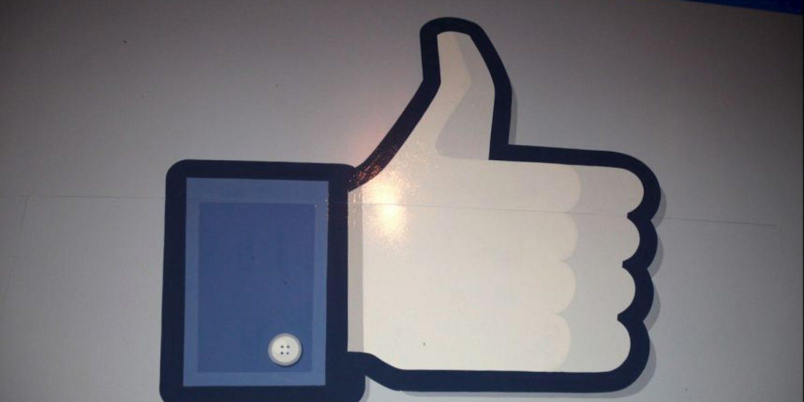 Moments: La nueva herramienta para compartir fotos en Facebook Foto:Getty Images