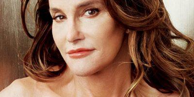 Pero si Caitlyn se ve así… Foto:vía Vanity Fair