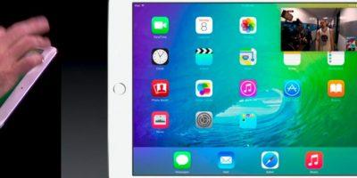 Todo lo que sabemos sobre el posible iPad Pro