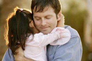 3. De acuerdo con WebMed.com, en aproximadamente el 40% de las parejas infértiles, el hombre es la causa o contribuye a la incapacidad de concebir. Foto:Getty Images