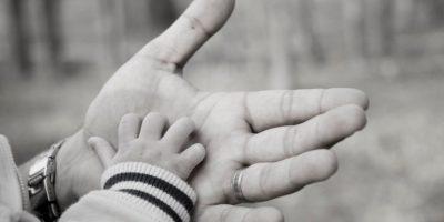 7. La infertilidad masculina se debe a la baja producción de esperma, espermatozoides deformes o inmóviles o bloqueos que impiden la entrega de los espermatozoides. Enfermedades, lesiones, problemas crónicos de salud, estilo de vida y otros factores también pueden jugar un papel crucial en esta condición. Foto:Getty Images