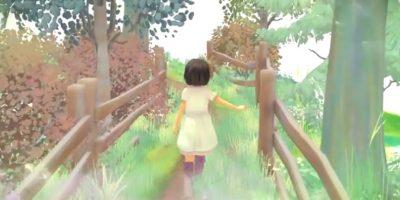 Y superar sus temores Foto:Xbox