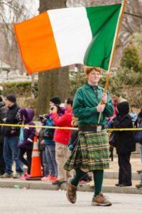 6. Irlanda Foto:Getty Images