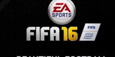 A la venta el 24 de septiembre para Xbox One, Xbox 360, PS4, PS3 y PC. Foto:EA Sports