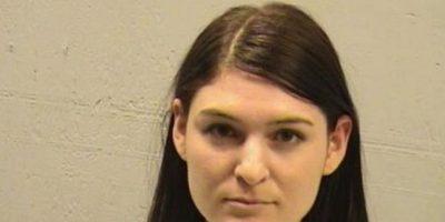 7. Profesora detenida por llevar brownies de marihuana a su alumnos Foto:facebook.com/hannanup