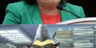 Diputada mexicana propone ley antimemes y recibe trolleo