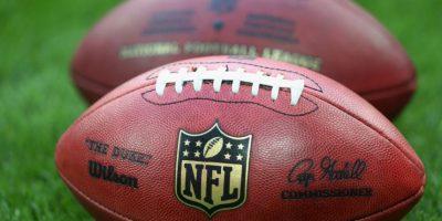 El fútbol americano es el país más popular en Estados Unidos. Basta ver la emoción que provoca cada año el Super Bowl, la final de la temporada de la NFL. Foto:Getty Images