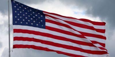 7. Estados Unidos Foto:Getty Images