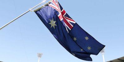 8. Australia Foto:Getty Images
