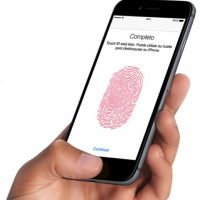 La solución que encontraron para eliminar el virus es un formateo completo del sistema operativo de iPhone o Mac Foto:Apple
